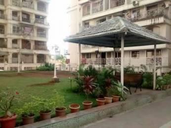 1350 sqft, 3 bhk Apartment in Sai Om Sai Kharghar, Mumbai at Rs. 30000