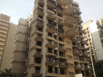 676 sqft, 1 bhk Apartment in Raikar Sujata Empress Kharghar, Mumbai at Rs. 55.0000 Lacs