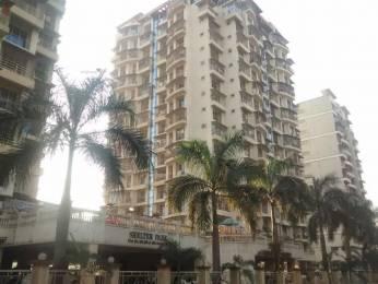 1085 sqft, 2 bhk Apartment in Shelter Shelter Park Kharghar, Mumbai at Rs. 90.0000 Lacs