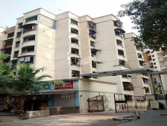 775 sqft, 2 bhk Apartment in Bhumiraj Woods Kharghar, Mumbai at Rs. 80.0000 Lacs