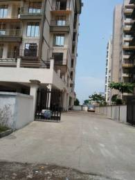 1100 sqft, 2 bhk Apartment in Builder Om sai savali chs Sector 21 Kharghar, Mumbai at Rs. 15500