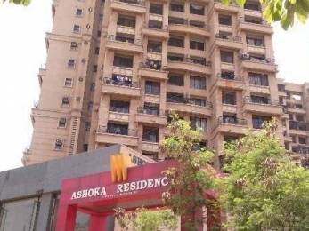 1240 sqft, 2 bhk Apartment in Regency Ashoka Residency Kharghar, Mumbai at Rs. 1.2000 Cr