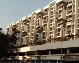 1179 sqft, 2 bhk Apartment in Shree Balaji Om Harmony Kharghar, Mumbai at Rs. 1.2000 Cr