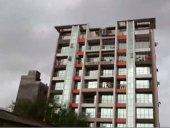 1391 sqft, 2 bhk Apartment in Yash Yash Apartments Kharghar, Mumbai at Rs. 1.1000 Cr