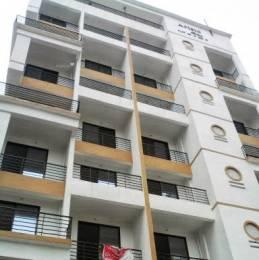 600 sqft, 1 bhk Apartment in Aristo Bliss Ranjanpada, Mumbai at Rs. 45.0000 Lacs
