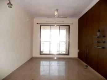1025 sqft, 2 bhk Apartment in Builder Monarach luxuria Sector 18 Kharghar, Mumbai at Rs. 22000
