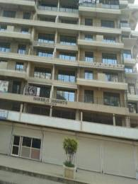 620 sqft, 1 bhk Apartment in Builder sathpantha shreeji heights kharghar Sector 18 Kharghar, Mumbai at Rs. 15500