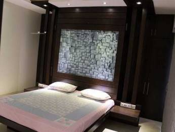 610 sqft, 1 bhk Apartment in Builder kesar gardens Sector 20 Kharghar, Mumbai at Rs. 12000