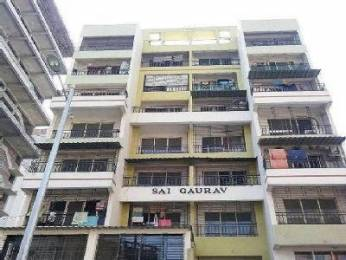 700 sqft, 1 bhk Apartment in Builder Sai gaurav Sector 35I Kharghar, Mumbai at Rs. 10000