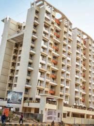 1144 sqft, 2 bhk Apartment in BKS Nebula Kharghar, Mumbai at Rs. 91.0000 Lacs