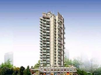 1120 sqft, 2 bhk Apartment in Patel Aum Sai Kharghar, Mumbai at Rs. 1.3000 Cr