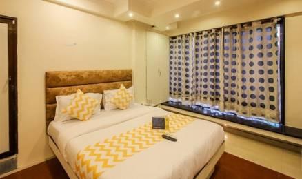 1120 sqft, 2 bhk Apartment in Builder tulsi gagan Sector 21 Kharghar, Mumbai at Rs. 20000