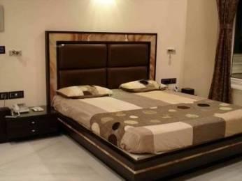 1030 sqft, 2 bhk Apartment in Builder monarach fortune kharghar Sector 18 Kharghar, Mumbai at Rs. 16500