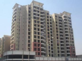 1400 sqft, 3 bhk Apartment in Metro Tulsi Gagan Kharghar, Mumbai at Rs. 1.7000 Cr