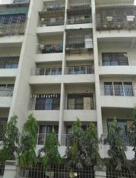 650 sqft, 1 bhk Apartment in Neelkanth Oasis Sector-13 Kharghar, Mumbai at Rs. 12000