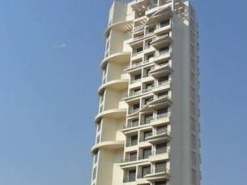 1515 sqft, 3 bhk Apartment in Nanak Palazzo Kharghar, Mumbai at Rs. 1.7000 Cr