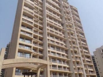 1078 sqft, 2 bhk Apartment in BKS Orion Kharghar, Mumbai at Rs. 90.0000 Lacs