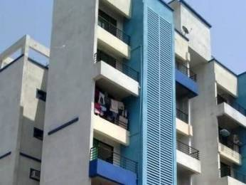 676 sqft, 1 bhk Apartment in Navkaar Group Sar Park View Sector 30 Kharghar, Mumbai at Rs. 46.0000 Lacs