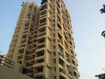 1635 sqft, 3 bhk Apartment in Shree Om Rudra Kharghar, Mumbai at Rs. 1.7000 Cr
