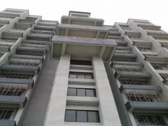 1254 sqft, 2 bhk Apartment in Shree Lifestyle Kharghar, Mumbai at Rs. 1.3000 Cr