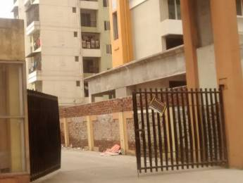 1050 sqft, 2 bhk Apartment in Hi Tech The Blue Crest Kharghar, Mumbai at Rs. 75.0000 Lacs