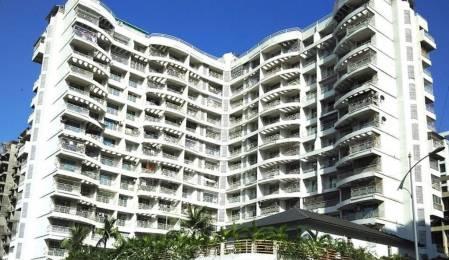 1385 sqft, 2 bhk Apartment in Ravechi La Vista Kharghar, Mumbai at Rs. 1.3500 Cr