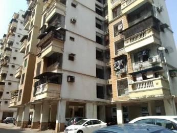 745 sqft, 1 bhk Apartment in Giriraj Icon Kharghar, Mumbai at Rs. 65.0000 Lacs