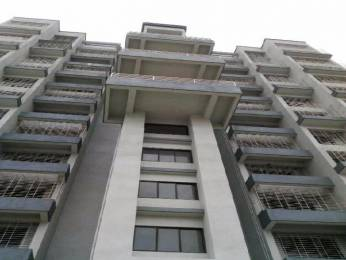 1140 sqft, 2 bhk Apartment in Shree Lifestyle Kharghar, Mumbai at Rs. 1.2000 Cr