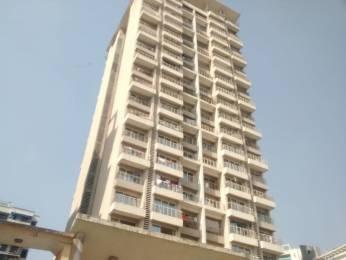 1090 sqft, 2 bhk Apartment in Kesar Symphony Kharghar, Mumbai at Rs. 1.2000 Cr