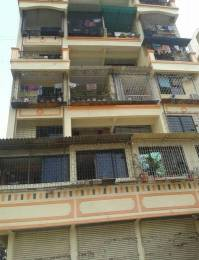 700 sqft, 1 bhk Apartment in Flintstone Nanak Dham Kharghar, Mumbai at Rs. 53.0000 Lacs