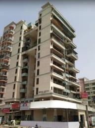 1040 sqft, 2 bhk Apartment in Rushi Constructions Bhoomi Avenue Kutak Bandhan, Mumbai at Rs. 80.0000 Lacs