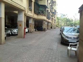 856 sqft, 2 bhk Apartment in Amaar Gayatri Sankul Kharghar, Mumbai at Rs. 78.0000 Lacs