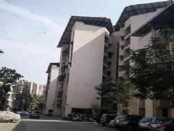 545 sqft, 1 bhk Apartment in CGEWHO Kendriya Vihar Kharghar, Mumbai at Rs. 57.0000 Lacs