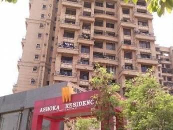 1150 sqft, 2 bhk Apartment in Regency Ashoka Residency Kharghar, Mumbai at Rs. 1.1500 Cr