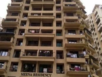 1660 sqft, 3 bhk Apartment in Builder Meena residency Sector 36 Kharghar, Mumbai at Rs. 25000