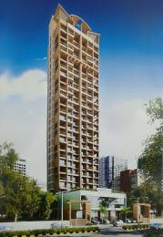1615 sqft, 3 bhk Apartment in Siddharth Geetanjali Sujay Kharghar, Mumbai at Rs. 1.5500 Cr