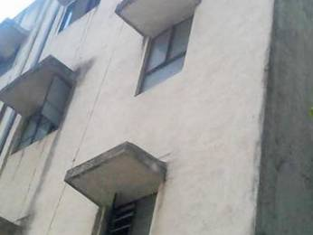 550 sqft, 1 bhk Apartment in Builder Ganesh complex Kharghar, Mumbai at Rs. 12000