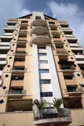 1110 sqft, 2 bhk Apartment in RS Grandeur Kharghar, Mumbai at Rs. 1.0500 Cr