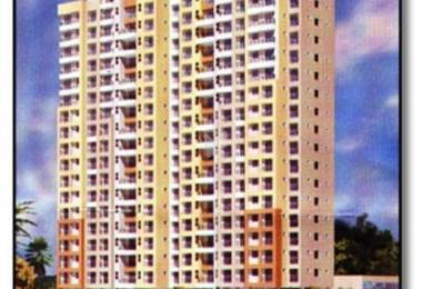 1150 sqft, 2 bhk Apartment in Metro Tulsi Gagan Kharghar, Mumbai at Rs. 25000