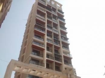1150 sqft, 2 bhk Apartment in Keystone Vista Kharghar, Mumbai at Rs. 85.0000 Lacs