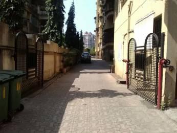 850 sqft, 2 bhk Apartment in Amaar Gayatri Sankul Kharghar, Mumbai at Rs. 80.0000 Lacs