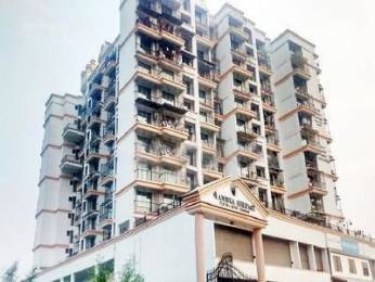 1185 sqft, 2 bhk Apartment in Shree Ambica Heritage Kharghar, Mumbai at Rs. 1.2000 Cr