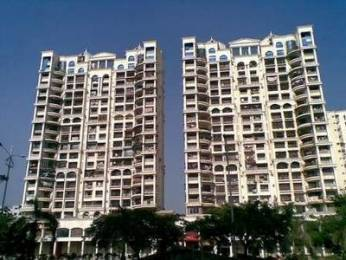 1145 sqft, 2 bhk Apartment in JHV The Hard Rock Kharghar, Mumbai at Rs. 1.1200 Cr