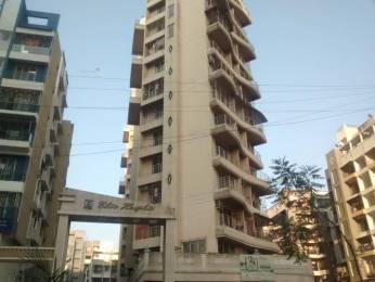 1165 sqft, 2 bhk Apartment in Nath Elite Heights Kharghar, Mumbai at Rs. 1.0700 Cr