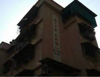 528 sqft, 1 bhk Apartment in Builder mita chs kharghar Sector 20 Kharghar, Mumbai at Rs. 47.0000 Lacs