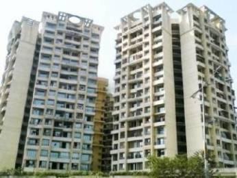 1150 sqft, 2 bhk Apartment in Simran Sapphire Kharghar, Mumbai at Rs. 91.0000 Lacs