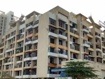 1100 sqft, 2 bhk Apartment in National Sea Queen Paradise Kharghar, Mumbai at Rs. 1.0100 Cr