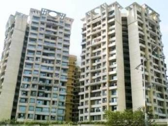 1150 sqft, 2 bhk Apartment in Simran Sapphire Kharghar, Mumbai at Rs. 95.0000 Lacs