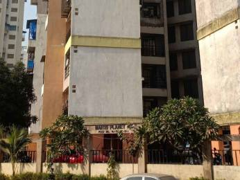 636 sqft, 1 bhk Apartment in Maitri Planet NX Kharghar, Mumbai at Rs. 46.0000 Lacs