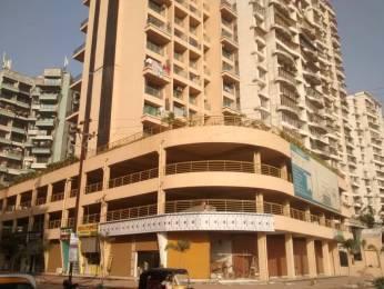 1850 sqft, 3 bhk Apartment in Krishna Tower Kharghar, Mumbai at Rs. 1.6000 Cr